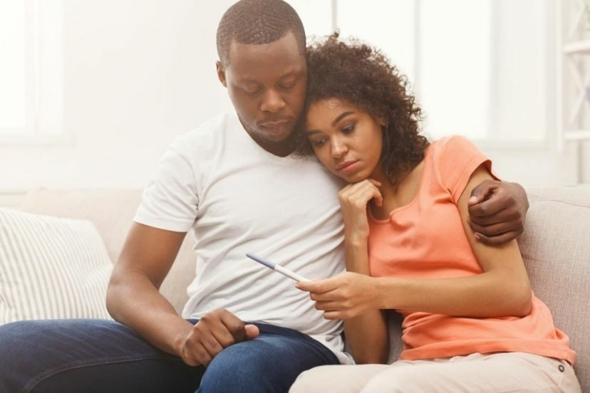 EMF: How Emissions Destroy Male Fertility