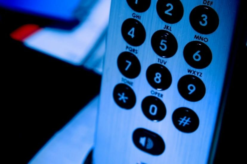 Cordless Phone Radiation & How To Rid The Exposure